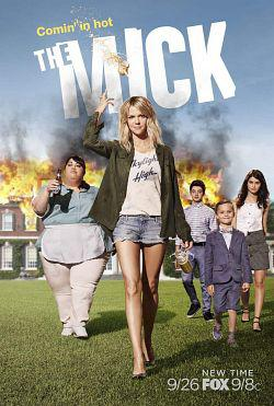 The Mick – Saison 2