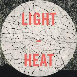 Light Heat - Light Heat (2013) [MULTI]