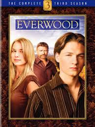 Everwood – Saison 3