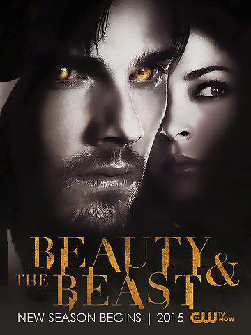 Beauty and The Beast Saison 3 en streaming