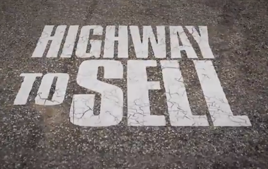 Highway To Sell – Saison 1