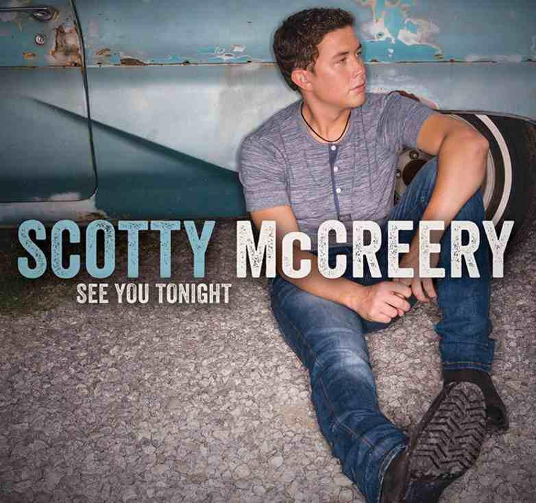 Scotty Mccreery - See You Tonight [MULTI]