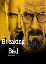 Breaking Bad – Saison 4