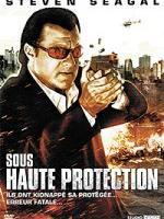 The Keeper – Sous Haute Protection