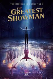 The Greatest Showman (Vostfr)