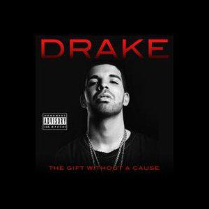Drake – The Gift Without The Curse (2014)