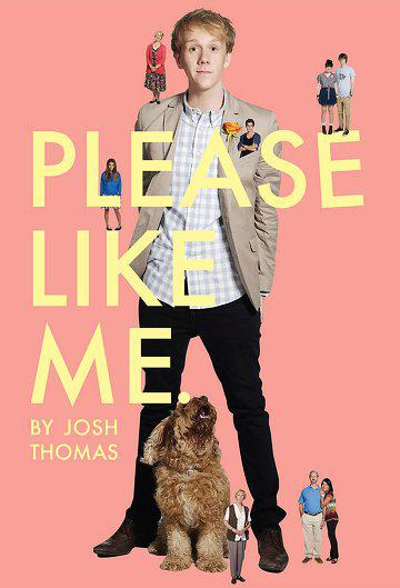 Please Like Me – Saison 4 (Vostfr)
