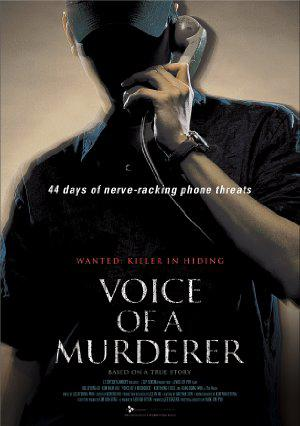 Voice Of A Murderer (Vostfr)