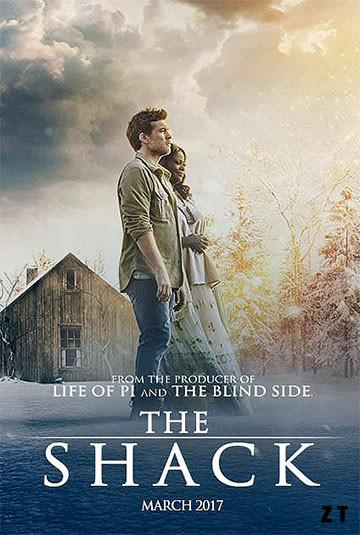 The Shack (Vostfr)