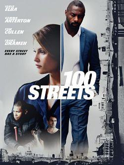 100 Streets Vostfr