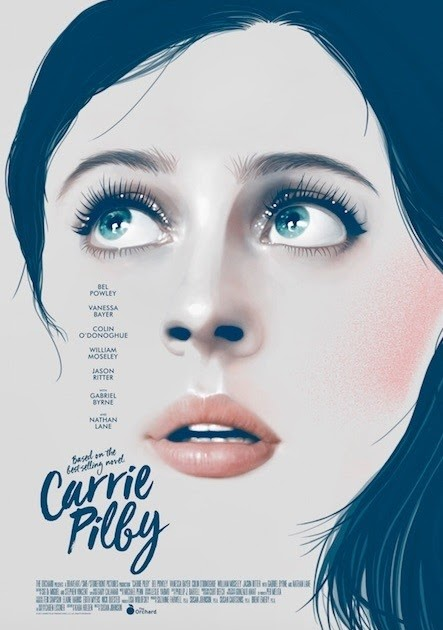 Carrie Pilby EN STREAMING 2016 FRENCH HDRip