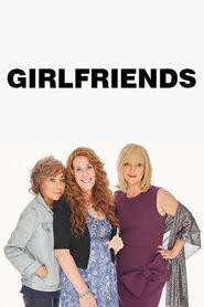 Girlfriends Saison 1 Vostfr