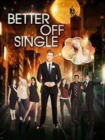 Better Off Single