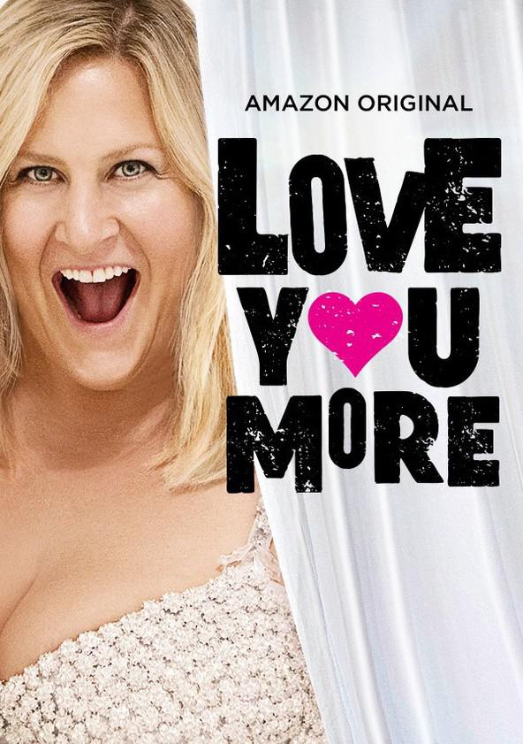 Love You More – Saison 1 (Vostfr)