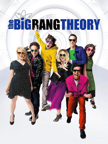 The Big Bang Theory - Saison 10 [22/24] VOSTFR | Qualité HD 720p