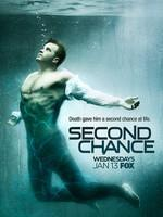 Second Chance – Saison 1