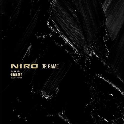 Niro - Or Game