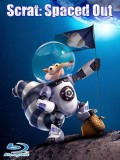 Scrat: Spaced Out (VOSTFR)