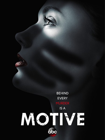 Motive - Saison 4 [11/13] FRENCH | Qualité HDTV