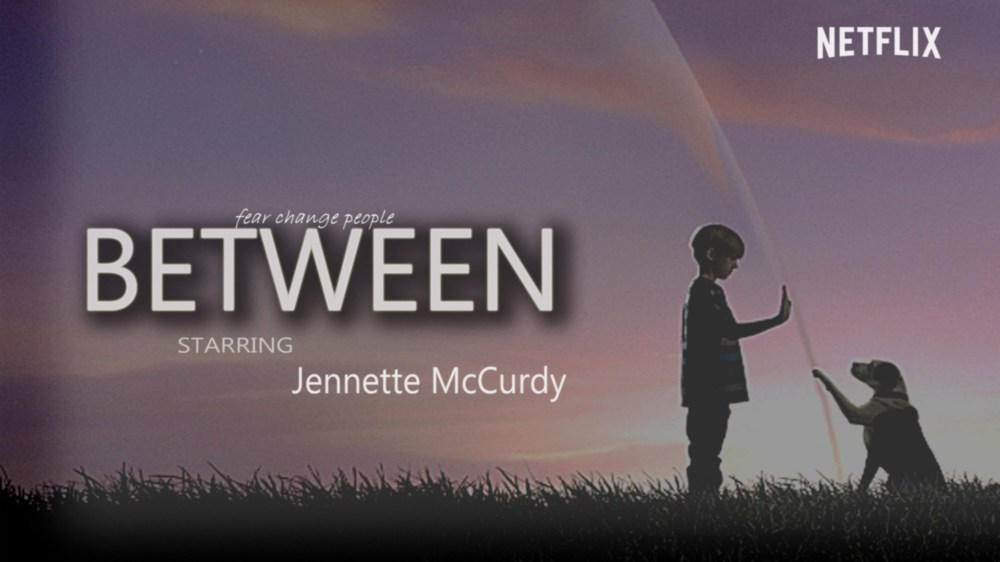 Between – Saison 1