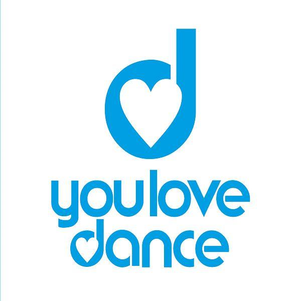 You Love Dance (2013) [MYLTI]