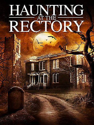 A Haunting at the Rectory (Vostfr)