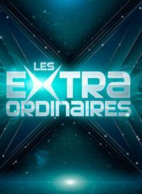 Les extra-ordinaires 20 novbre 2015 en streaming