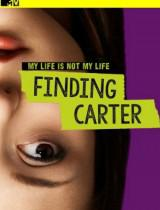 Finding Carter – Saison 2