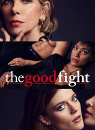 The Good Fight – Saison 2