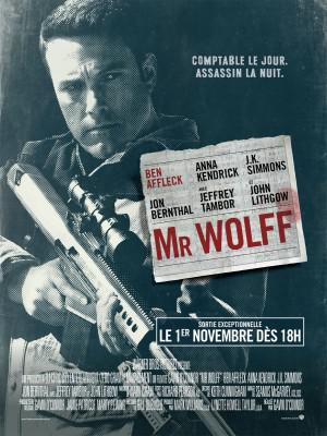 Mr Wolff - HDLight 1080p