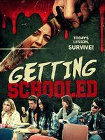Getting Schooled Vostfr