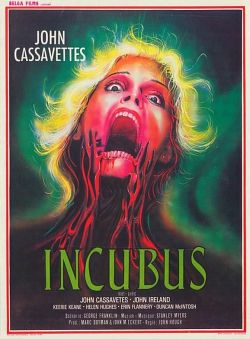 Incubus (vostfr)