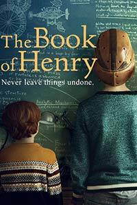 The Book of Henry (VO)