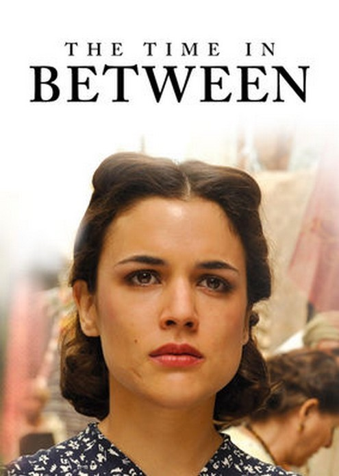 The Time in Between – Saison 1
