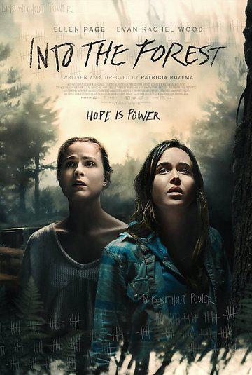 Into the Forest (Vostfr)