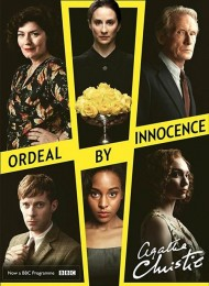 Ordeal by Innocence – Saison 1