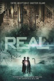 Real (vostfr)