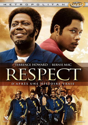 Respect [TRUEFRENCH-DVDRIP]
