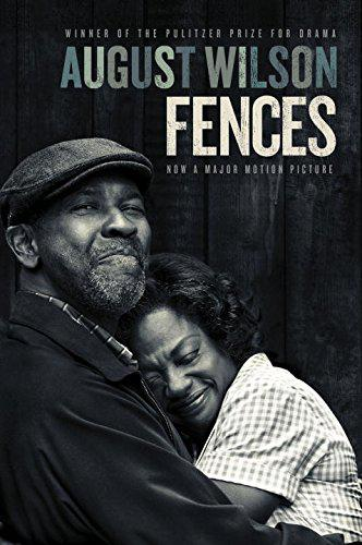 Fences Vostfr