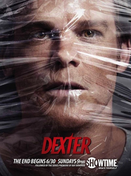 Dexter | S08 E12 VF en streaming vk filmze