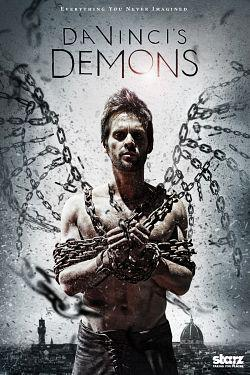 Da Vinci's Demons – Saison 3