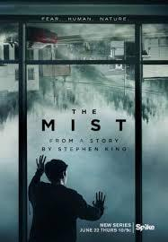 The Mist Saison 1 Vostfr
