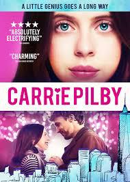 Carrie Pilby Vostfr