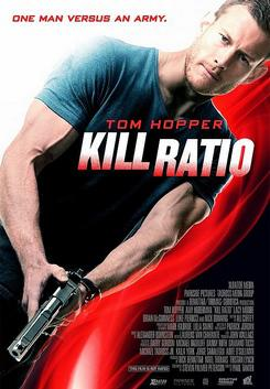 Kill Ratio (Vostfr)