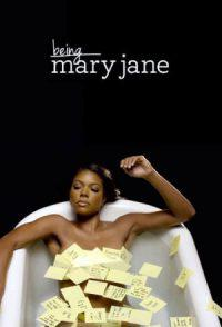 Being Mary Jane Saison 4 Vostfr