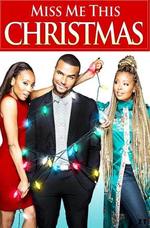 Miss Me This Christmas (Vostfr)