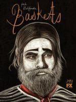 Baskets – Saison 2 (Vostfr)