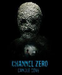 Channel Zero – Saison 2