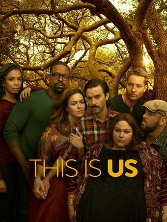 Telecharger This Is Us- Saison 3 [02/??] VOSTFR | Qualité HD 720p