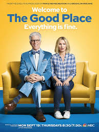 The Good Place – Saison 2 (VF)